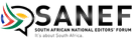 SANEF | Protecting Media Freedom